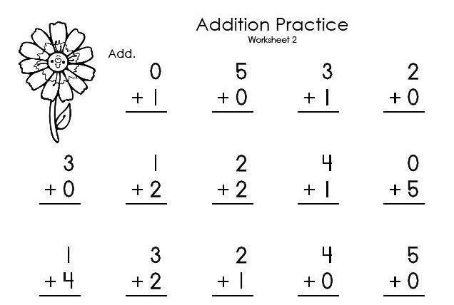 Addition Worksheet.jpg