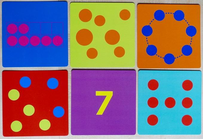 seven six ways.jpg