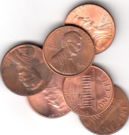 some-pennies.jpg