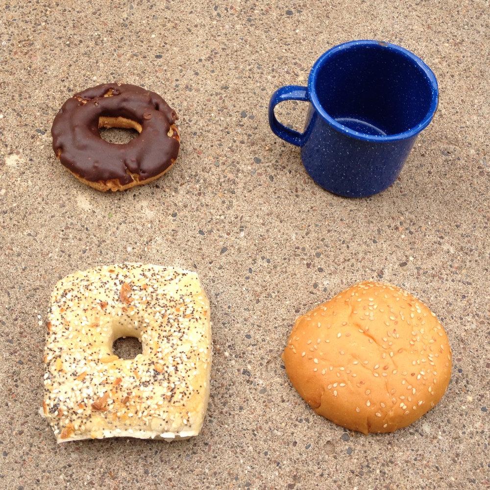 donuts-2.jpg