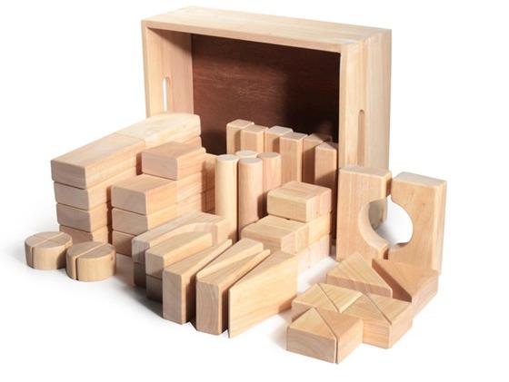 melissa-doug-wooden-block-set.png