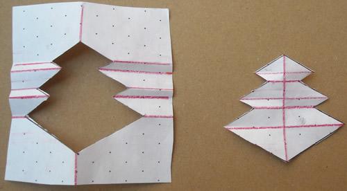 Fold and Cut.jpg