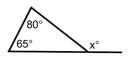 Explain-Everything-Angle-Triangle-Journey-Part-2-8-Exterior-Angle-of-a-Triangle-Task.png