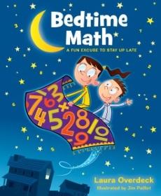 BedtimeMath1_cover.jpg