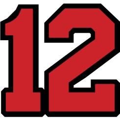 12--Varsity-2-Color-Number.jpeg