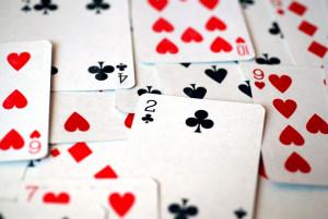 cards-thumbnail-300x201.jpg