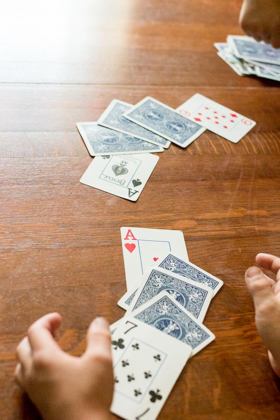 PBS-war-card-game-for-kids-20150630-10.jpg