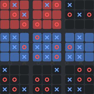 tictactoe-rules2.jpg