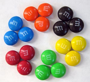 mms_statistcs_m_and_m_candies_colors_stats_img.jpg