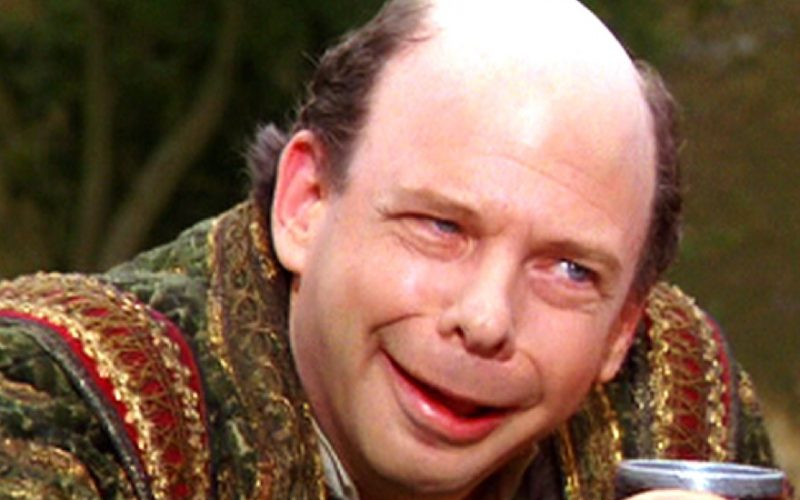inconceivable-wallace-shawn-princess-bride-800x500.jpg