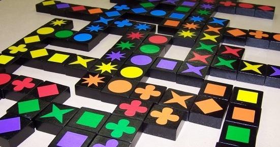 qwirkle-pieces.jpg