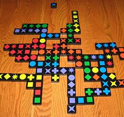 qwirkle-grid2.jpg