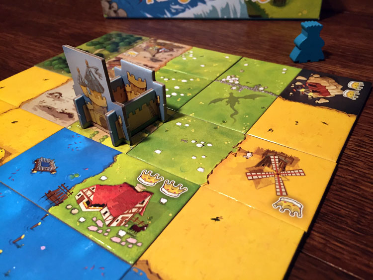 Kingdomino-Game-Experience.jpg