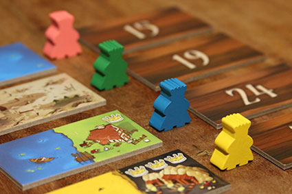 Kingdomino-Meeples.jpg