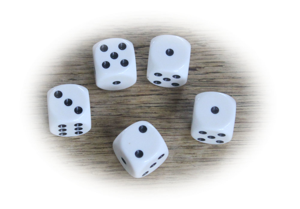 the-dice-game_html_22ccfba61.jpg