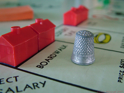 Monopoly4.jpg
