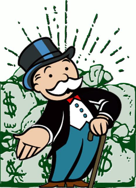 rich-monopoly-man1.jpg