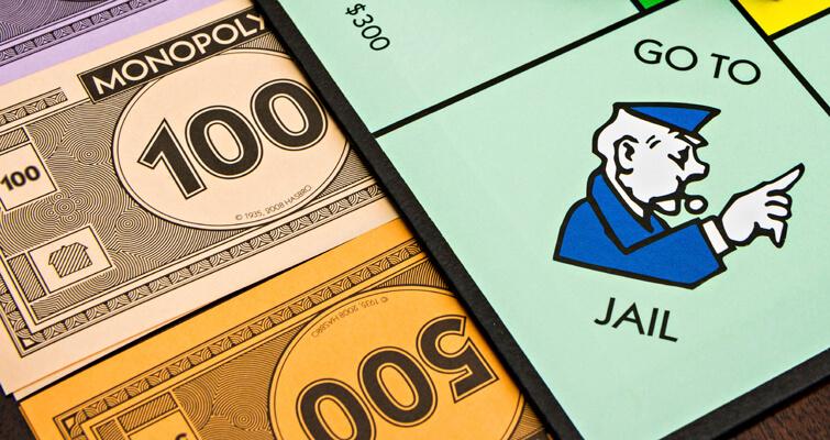 monopoly-money-debit-card-paper.jpg