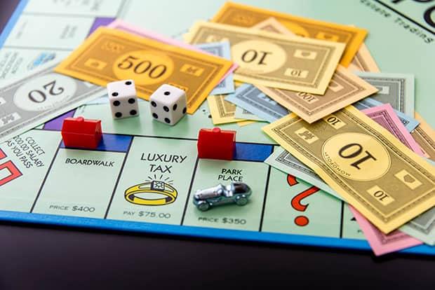monopoly-money-outlook.jpg