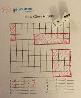 how-to-close-100-thm-54d42-282x0.jpg