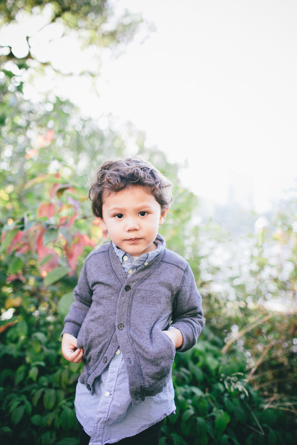 Deacon at 3 years old  Photo by  Emily G Photography