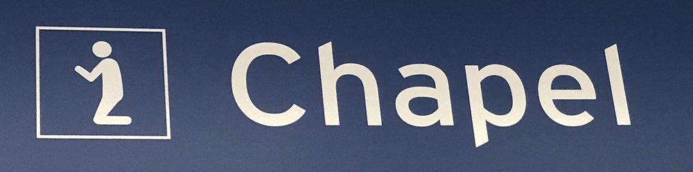 ChapelSign.jpg