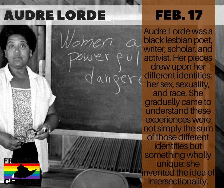 Feb. 17 - Audre Lorde.png