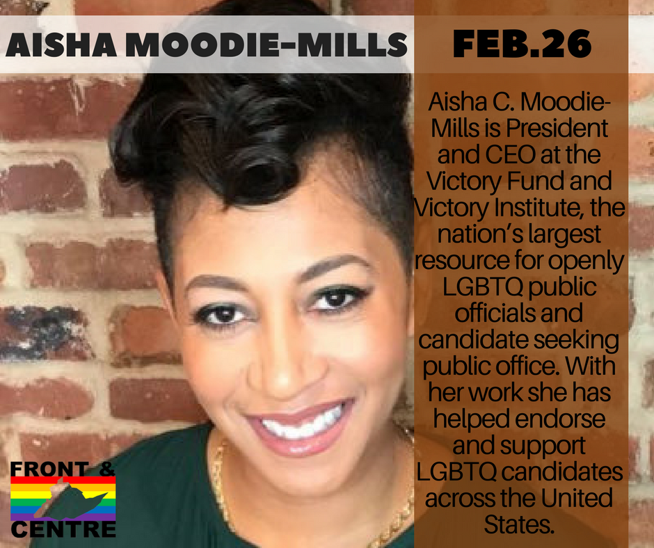 Aisha Moodie-Mills 8%2F10 Completed.png