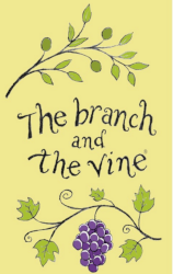 branch and vine.png