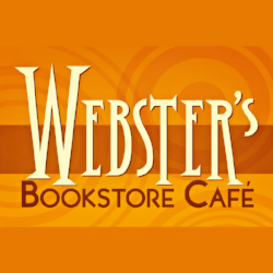 Webster's.png