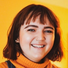 RYLIE E. COOPER   (She/Her/Hers)   chairperson   Rylie is a junior at the Pennsylvania State University. She sought a seat on the State College Borough Council in 2017, where she was endorsed by Mayor Elizabeth Goreham, after involvement on the Hillary Clinton presidential campaign. Rylie is deeply involved in activism, becoming a local staple in the causes she fights for.