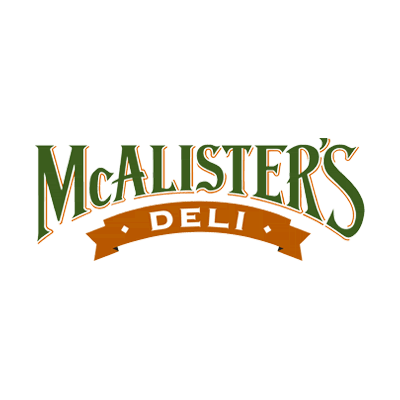 mcalister.png