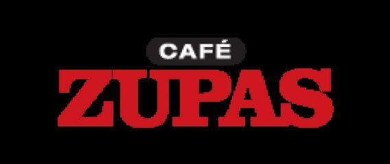 Zupas.png