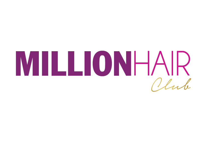 The MillionHair Club