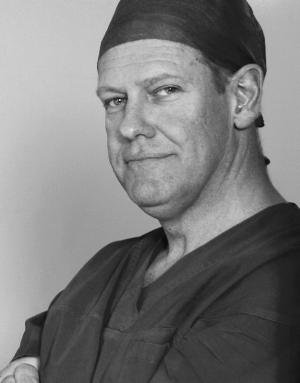 Dr Mark Hile (1).jpg