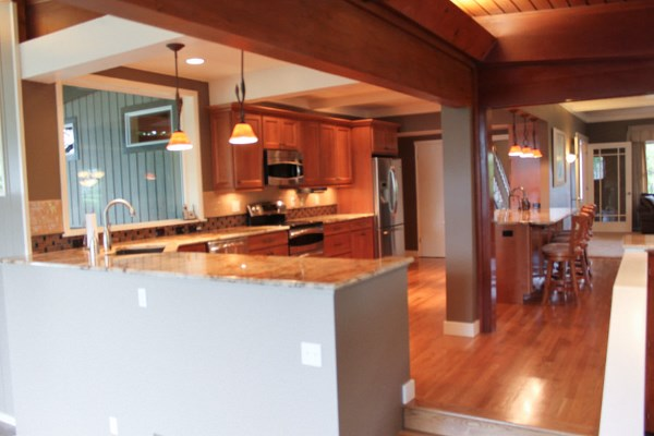 kitchens-1-9.jpg
