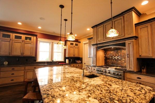 kitchens-1-4_00.jpg