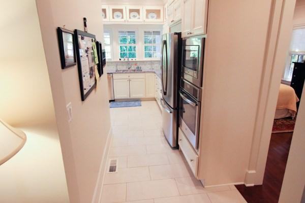 kitchens-1-5_00.jpg