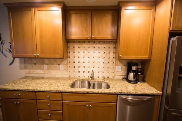 kitchens-1-6.jpg