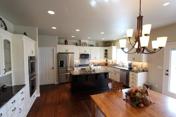 kitchens-1-10.jpg