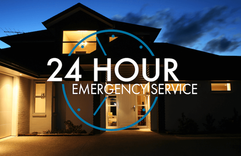 24 HOUR Emergency Service Baxter Water Fire Damage Yakima.png