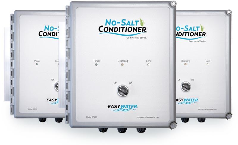 no-salt-conditioner-commercial.jpg