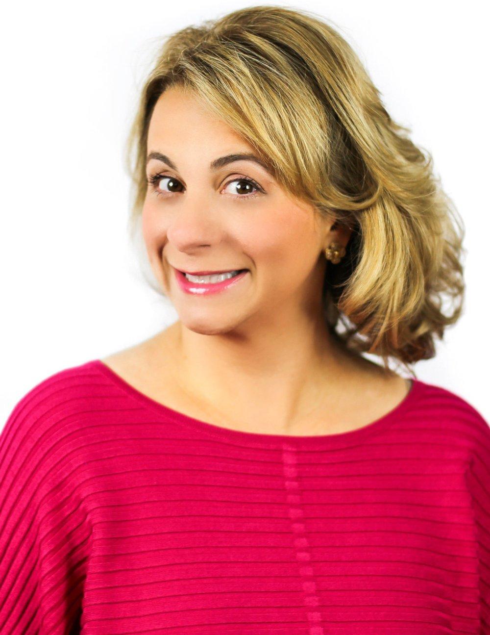 mouth digital   public relations - Ms. Deborah Graham - SiriusXM Photo (2).jpg