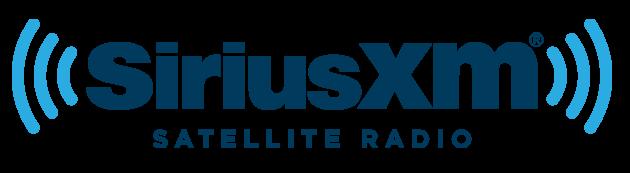 siriusxm-1-logo.png