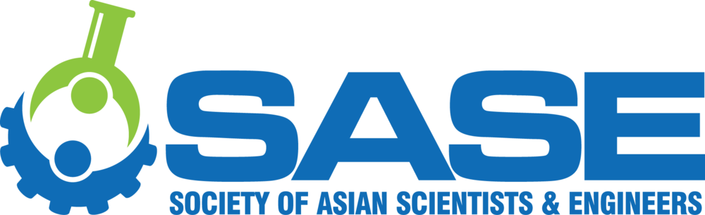sase logo - 2 color - side plus text.png