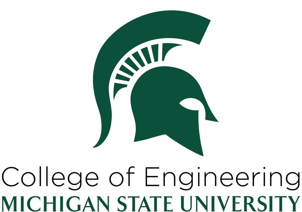 Michigan State University -   College of Engineering