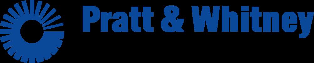 PW United Technologies