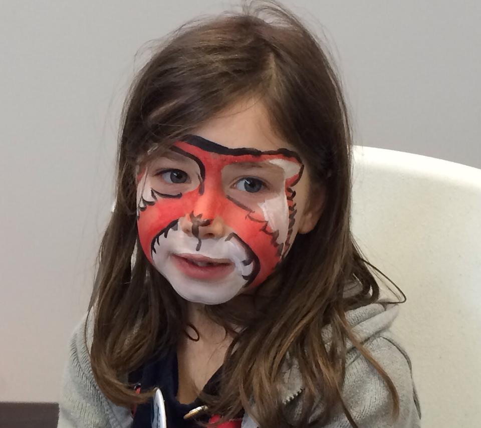 2014-face-paint.jpg