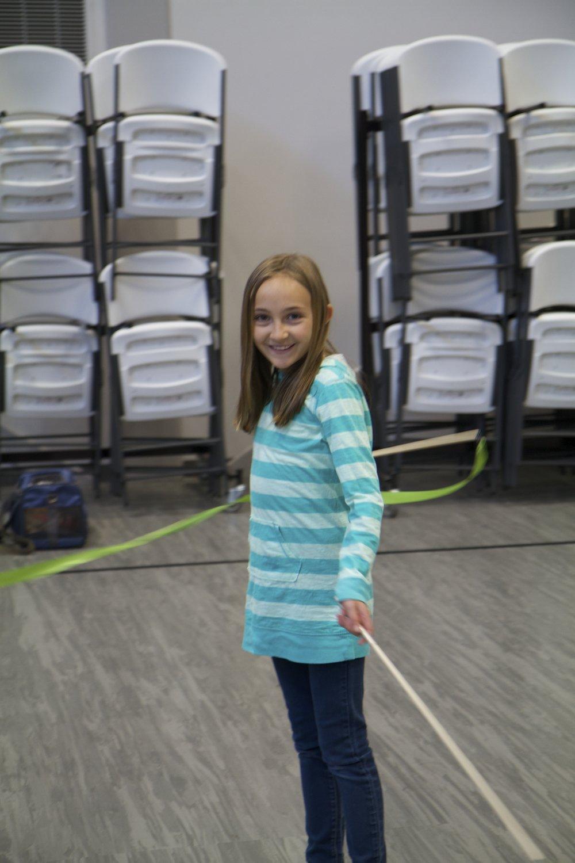 Ribbon Twirling.jpg