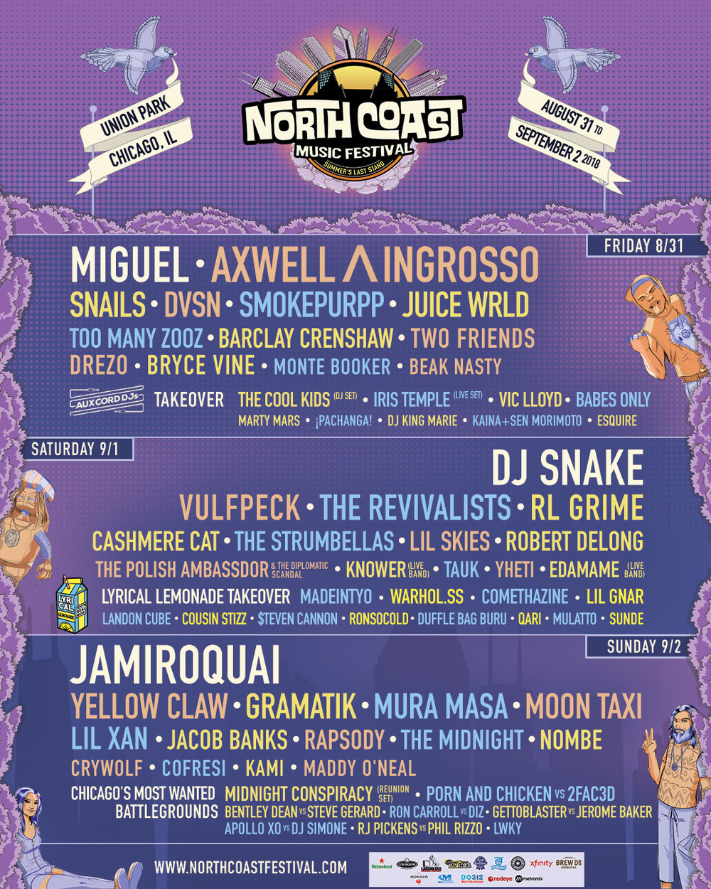 NorthCoast-Music-Festival-DVSN.jpg
